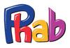 Phab wording